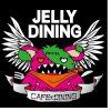 jellyDining-v8.jpg