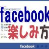 DSCN60872_0.jpg