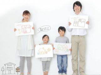 b01_kazoku-1.jpg